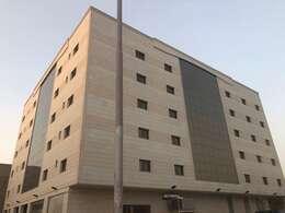 فندق ميون 108