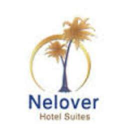Nelover Hotel Apartment (al Khobar)