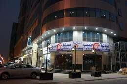 Al Saad Flower Hotel 4
