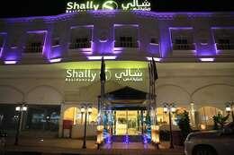 Shally Residence 3