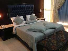 Abha Al Qosour Apartment (6)