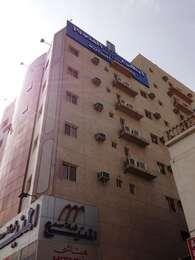Abha Al Qosour Apartment (8)