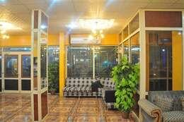 Al Buainain ApartmenT-Ameer Mohammed