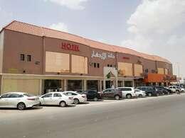 Danat Al Ezzdihar Apartment Hotel