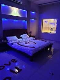 Al Gebal Chalets & Resorts