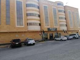 Arif Housing Units