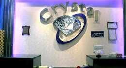 Crystal Blue Hotel