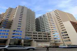 Abraj Al Fadillah Hotel