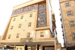 Acacia Hotel Apartments