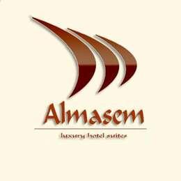 Almasem Luxury Hotel Suites 4