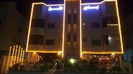 Bedour Al Sharq 2