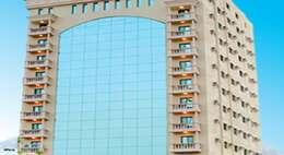 Casablanca Hotel Makkah