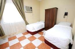 Fairuziat Al Fadillah Hotel