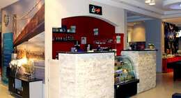 Manazil Al Raha Hotel