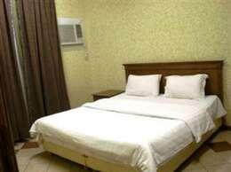 الإرتقاء للاجنحة الفندقية 3