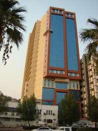 Al Nokhba Al Mo'abdah