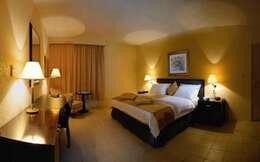 فندق أجنحة همس 2
