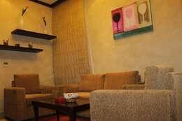 Rest Inn Hotel Suites  Dabab