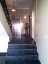 Rinad Gulf Hotel Suite