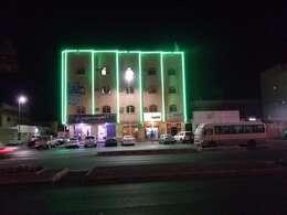 Al Eairy Apartment - Hail 4
