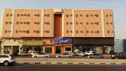 Al Eairy Apartments - Al Ahsa 5