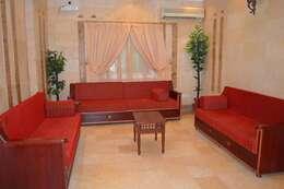 Al Zahabi 2 Hotel