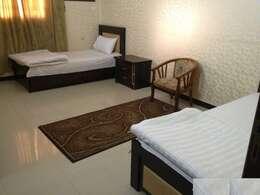 Albustan Apartment 2