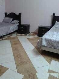 Albustan Apartment 3