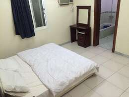 Alsafa Hotel Apartment