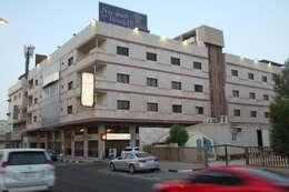 Royal Al Nasr Hotel