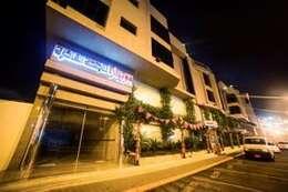 Motyara Furnished Suites (sultan Road)