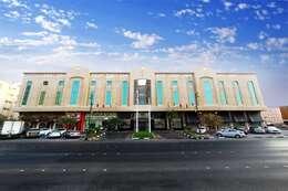 Ramada by Wyndham Dammam