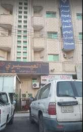 Al Eairy Apartment - Hail 2