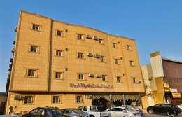 Al Yamama Palace Rawabi Branch (4)
