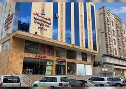 Khayal Inn Furnished Units