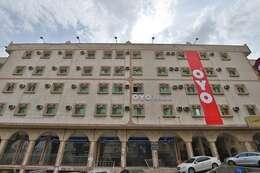 Mawasem Al Sharqiah ApartHotel