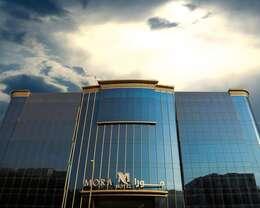 فندق مورا