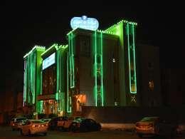 Al Eairy Apartments - Jazan 3