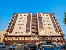 Qasr Al Hamra Hotel  -sharafiyah Branch