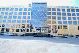 Address Al Hamra Hotel