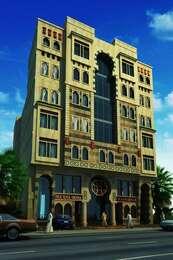 Meral Hotel Mecca