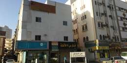 Al-Ehsan Furnished Apartments