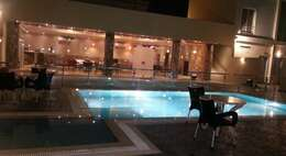 Il Villaggio Luxury Villas