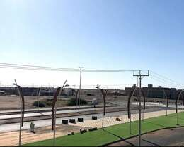Jawhret Al Rayis Furnished Apartments