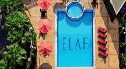 Elaf Jeddah - Red Sea Mall
