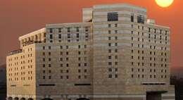 فندق اجياد مكة مكارم