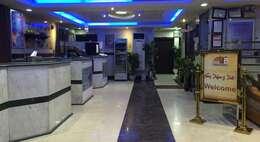 Rokn Al Baheya Hotel Aapartment