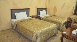 Sahari Palace Hotel - Nariyah