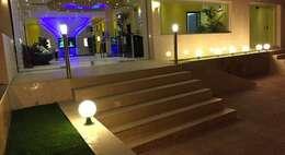 Wabel Tubal Hotel Apartments