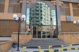 فندق النخبة مكة 1